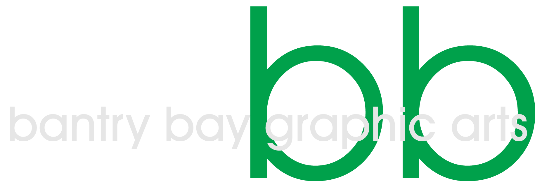 bantry bay graphic arts